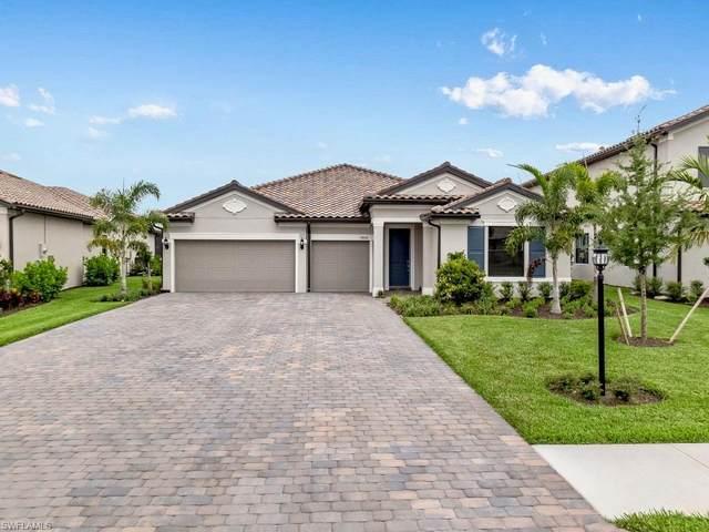 19828 Beverly Park Rd, ESTERO, FL 33928 (MLS #220036213) :: NextHome Advisors