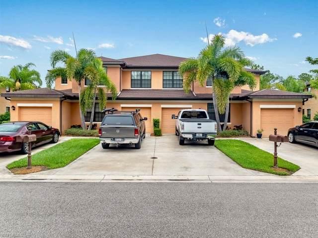 20171 Bravada St #2, ESTERO, FL 33928 (MLS #220036844) :: Clausen Properties, Inc.