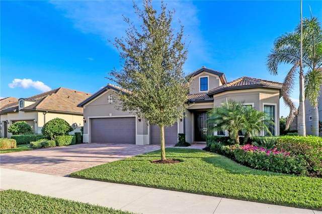 14004 Fenwood Ct, ESTERO, FL 33928 (MLS #220037499) :: Eric Grainger | NextHome Advisors