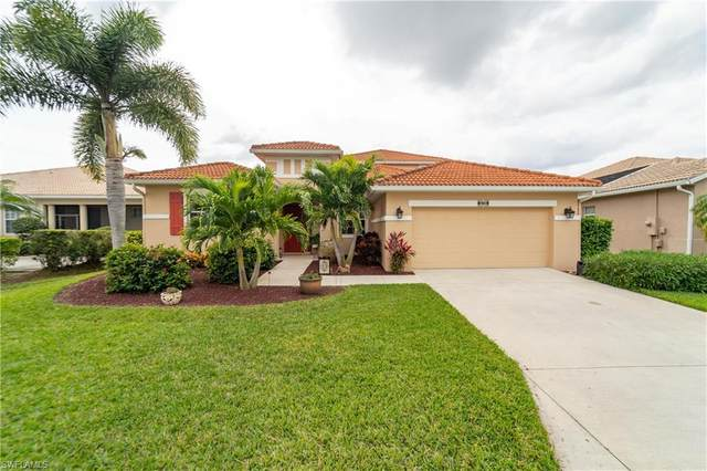 11725 Grey Timber Ln, FORT MYERS, FL 33913 (MLS #220037919) :: RE/MAX Realty Group