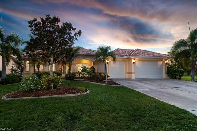 5336 Malibu Ct, CAPE CORAL, FL 33904 (MLS #220037981) :: Clausen Properties, Inc.