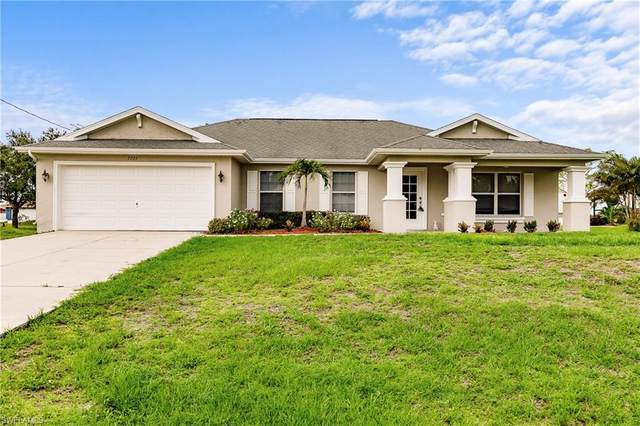 2209 NW 1st Pl, CAPE CORAL, FL 33993 (MLS #220038046) :: Clausen Properties, Inc.