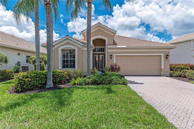 10000 Isola Way, MIROMAR LAKES, FL 33913 (#220038490) :: Jason Schiering, PA