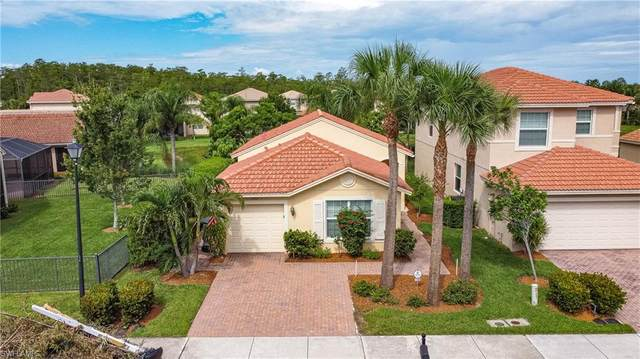 11086 Lancewood St, FORT MYERS, FL 33913 (MLS #220039114) :: RE/MAX Realty Group