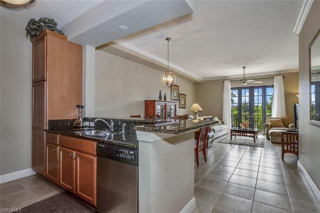 23159 Amgci Way #3210, ESTERO, FL 33928 (MLS #220039839) :: Palm Paradise Real Estate