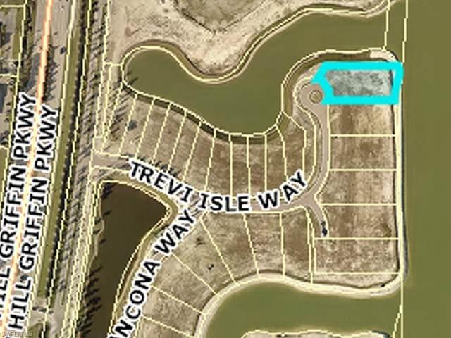10540 Trevi Isle Way, MIROMAR LAKES, FL 33913 (#220039866) :: Jason Schiering, PA