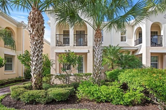 15231 Laughing Gull Ln, BONITA SPRINGS, FL 34135 (#220040317) :: The Dellatorè Real Estate Group