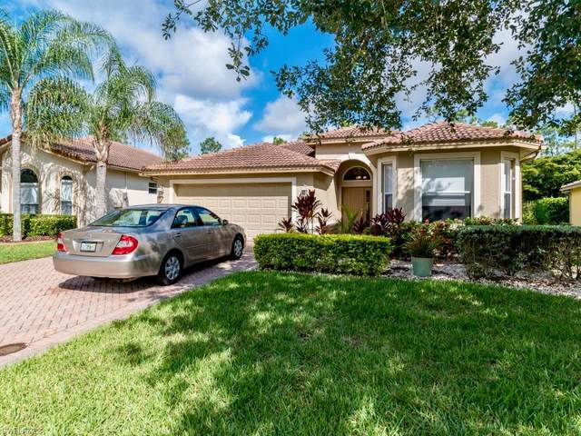 13628 Troia Dr, ESTERO, FL 33928 (MLS #220040403) :: Palm Paradise Real Estate