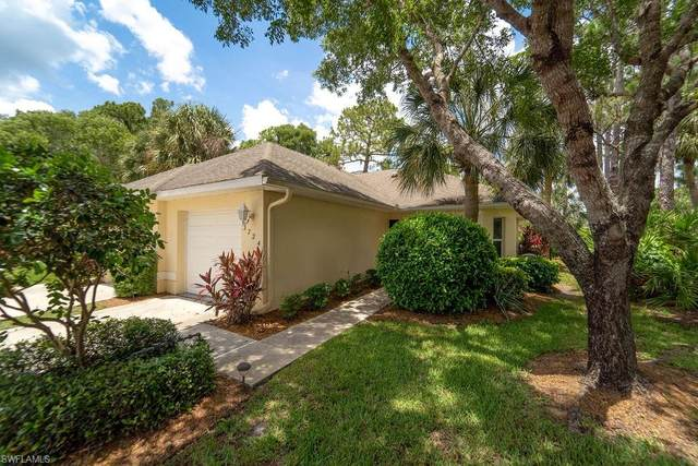 3724 Stone Way, ESTERO, FL 33928 (MLS #220040493) :: Palm Paradise Real Estate