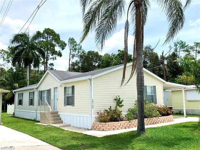 26130 Atlantic Ave, BONITA SPRINGS, FL 34135 (#220040503) :: Southwest Florida R.E. Group Inc