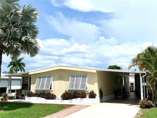 9311 Knight Rd, BONITA SPRINGS, FL 34135 (#220040836) :: Jason Schiering, PA