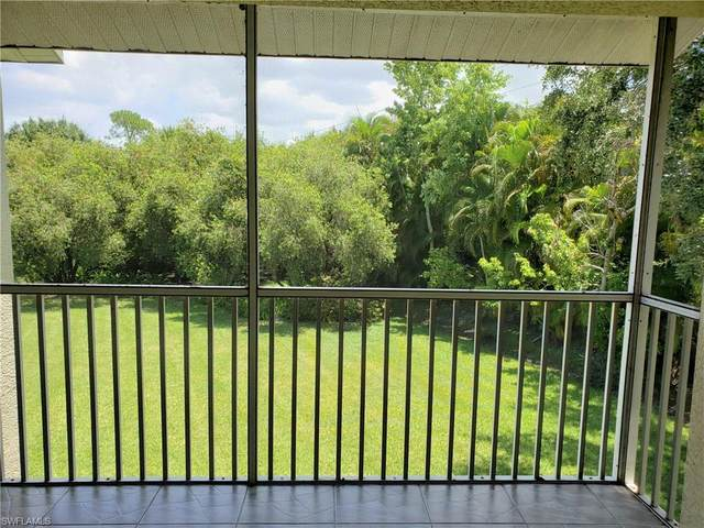 22741 Sandy Bay Dr #204, ESTERO, FL 33928 (#220041017) :: Southwest Florida R.E. Group Inc