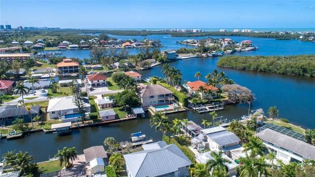 245 2nd St, BONITA SPRINGS, FL 34134 (MLS #220041135) :: Clausen Properties, Inc.