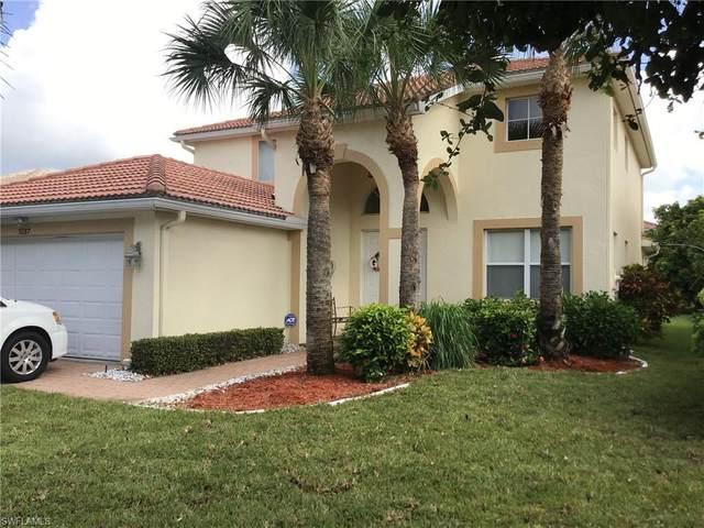 9287 Scarlette Oak Ave, FORT MYERS, FL 33967 (MLS #220041273) :: Avant Garde