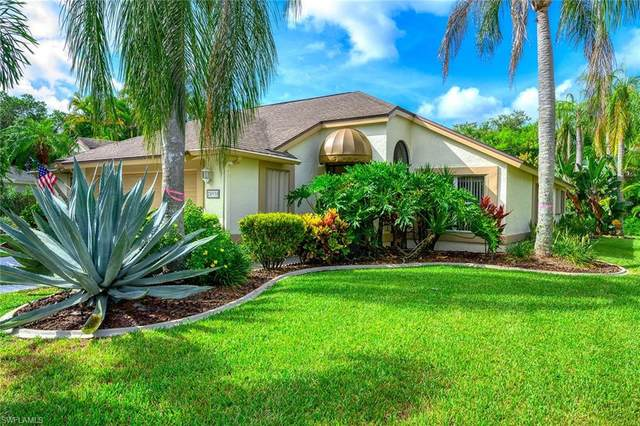 20930 Andiron Pl, ESTERO, FL 33928 (MLS #220041762) :: The Naples Beach And Homes Team/MVP Realty