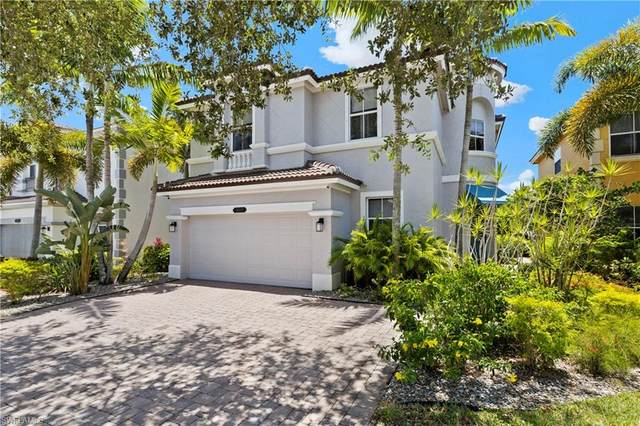 10117 N Golden Elm Dr, ESTERO, FL 33928 (MLS #220041982) :: Palm Paradise Real Estate