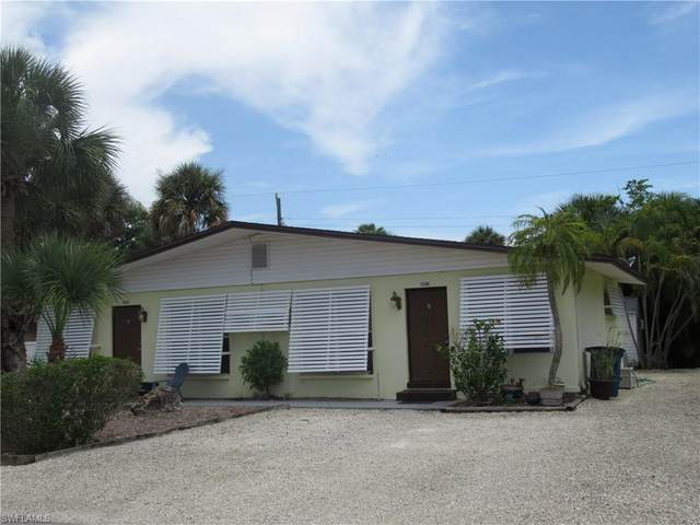 128 Jefferson St, FORT MYERS BEACH, FL 33931 (MLS #220042895) :: Uptown Property Services