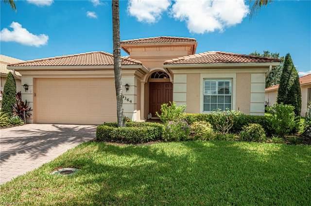 9364 Spanish Moss Way, BONITA SPRINGS, FL 34135 (#220043384) :: Southwest Florida R.E. Group Inc