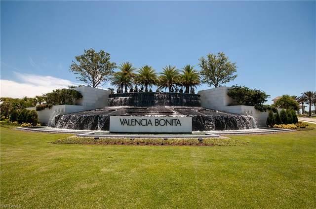 28542 Wharton Dr, BONITA SPRINGS, FL 34135 (#220043794) :: Southwest Florida R.E. Group Inc