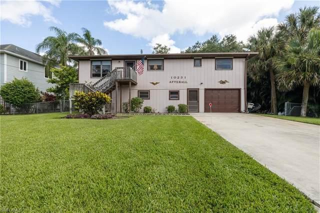 10231 River Dr, BONITA SPRINGS, FL 34135 (MLS #220044647) :: Clausen Properties, Inc.