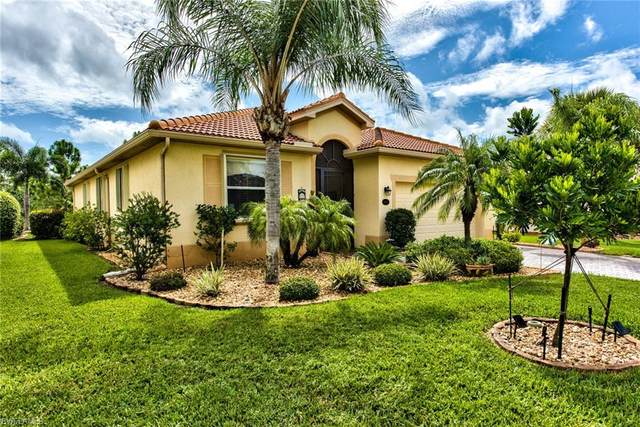21217 Bella Terra Blvd, ESTERO, FL 33928 (#220045064) :: We Talk SWFL
