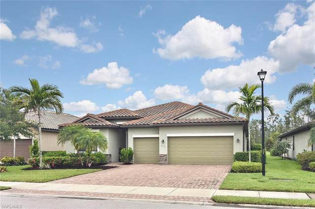 20382 Black Tree Ln, ESTERO, FL 33928 (MLS #220046011) :: Florida Homestar Team