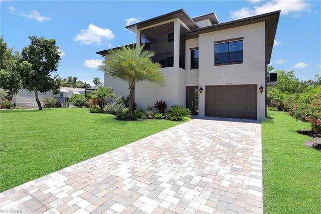 27586 Tarpon Way, BONITA SPRINGS, FL 34134 (#220046162) :: The Dellatorè Real Estate Group