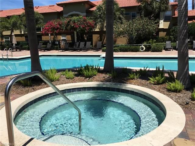 8861 Colonnades Ct W #233, BONITA SPRINGS, FL 34135 (MLS #220046456) :: Florida Homestar Team