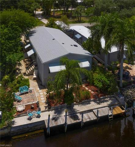 27579 Big Bend Rd, BONITA SPRINGS, FL 34134 (#220047515) :: The Dellatorè Real Estate Group