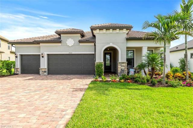 14009 Hawks Eye Ct, ESTERO, FL 33928 (#220047740) :: We Talk SWFL