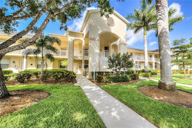 21340 Lancaster Run #1314, ESTERO, FL 33928 (#220048023) :: We Talk SWFL