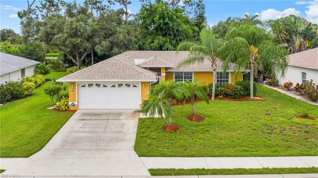 23485 Olde Meadowbrook Cir, ESTERO, FL 34134 (#220048147) :: We Talk SWFL