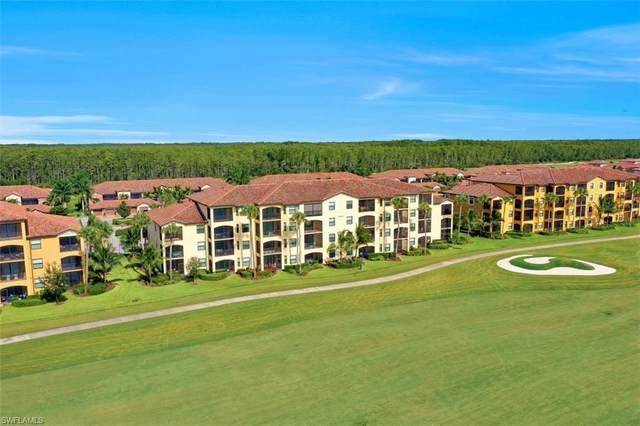 17971 Bonita National Blvd #638, BONITA SPRINGS, FL 34135 (MLS #220048196) :: Kris Asquith's Diamond Coastal Group