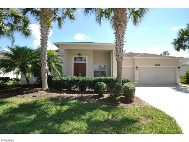 21567 Belhaven Way, ESTERO, FL 33928 (#220048710) :: We Talk SWFL