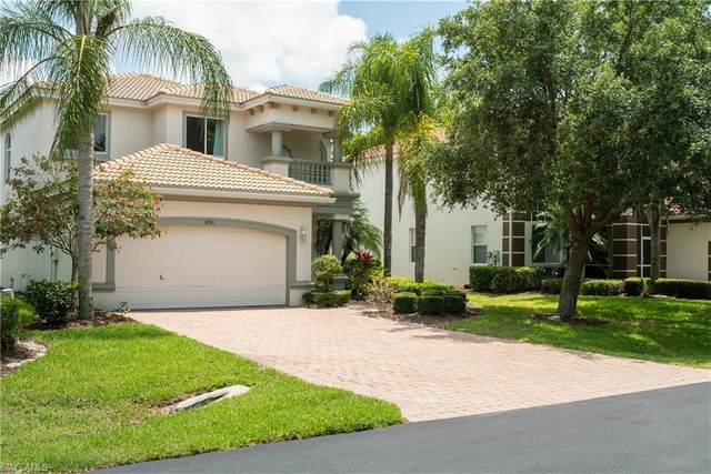 9750 Silvercreek Ct, ESTERO, FL 33928 (#220048726) :: We Talk SWFL