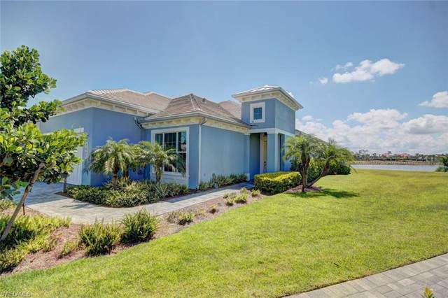 5714 Elbow Ave, NAPLES, FL 34113 (MLS #220049193) :: Clausen Properties, Inc.