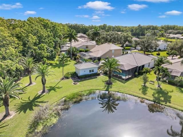 25610 Springtide Ct, BONITA SPRINGS, FL 34135 (#220049694) :: Caine Premier Properties
