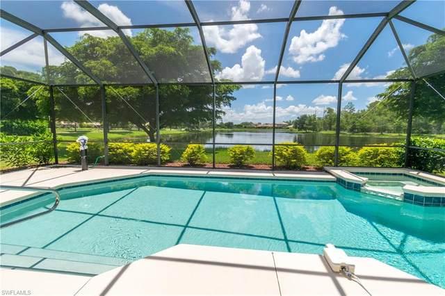 13691 Troia Dr, ESTERO, FL 33928 (MLS #220049872) :: Palm Paradise Real Estate