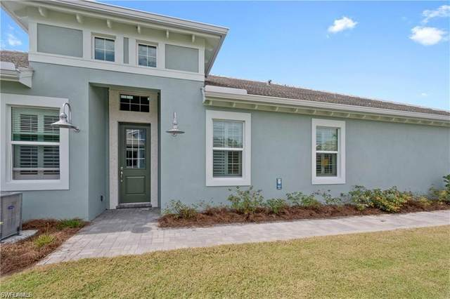 5702 Elbow Ave, NAPLES, FL 34113 (MLS #220050069) :: Florida Homestar Team
