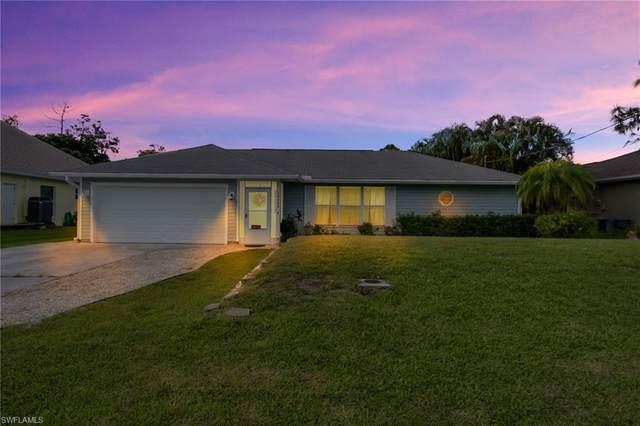 10660 Wood Ibis Ave, BONITA SPRINGS, FL 34135 (#220052264) :: Jason Schiering, PA