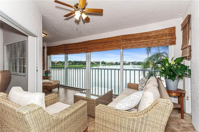 13954 Southampton Dr #4203, BONITA SPRINGS, FL 34135 (#220052382) :: Caine Premier Properties