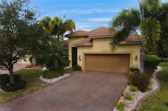 13868 Sorano Ct, ESTERO, FL 33928 (#220052577) :: Southwest Florida R.E. Group Inc