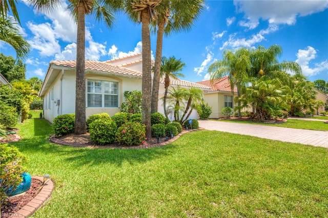 20071 Castlemaine Ave, ESTERO, FL 33928 (MLS #220052929) :: Clausen Properties, Inc.