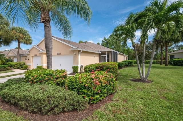 20595 Candlewood Hollow, ESTERO, FL 33928 (#220053011) :: Caine Premier Properties