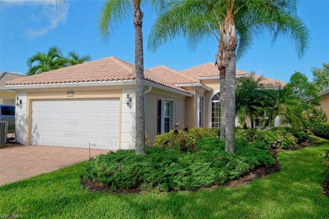 28680 Wahoo Dr, BONITA SPRINGS, FL 34135 (MLS #220053870) :: Kris Asquith's Diamond Coastal Group