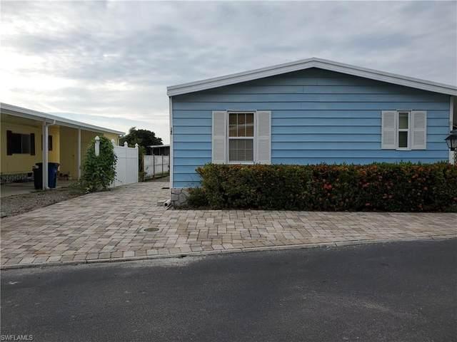24850 Windward Blvd, BONITA SPRINGS, FL 34134 (MLS #220054225) :: Wentworth Realty Group