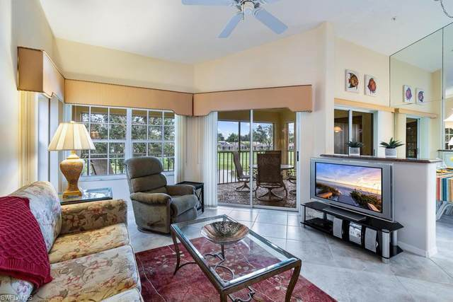13239 Sherburne Cir #1703, BONITA SPRINGS, FL 34135 (#220055287) :: Caine Premier Properties
