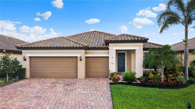 13528 White Crane Pl, ESTERO, FL 33928 (MLS #220055596) :: Florida Homestar Team