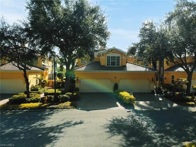 20241 Burnside Pl #502, ESTERO, FL 33928 (MLS #220056371) :: Clausen Properties, Inc.