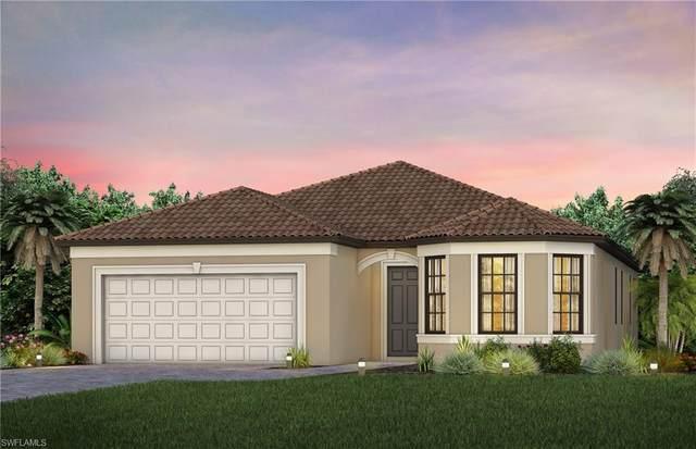 6352 Prestige Ln, AVE MARIA, FL 34142 (#220056401) :: Caine Premier Properties
